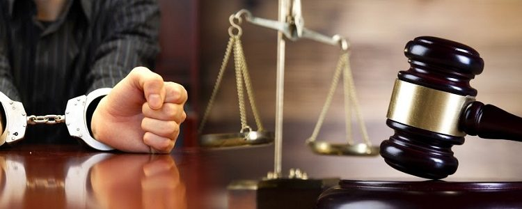 criminal attorney in brampton